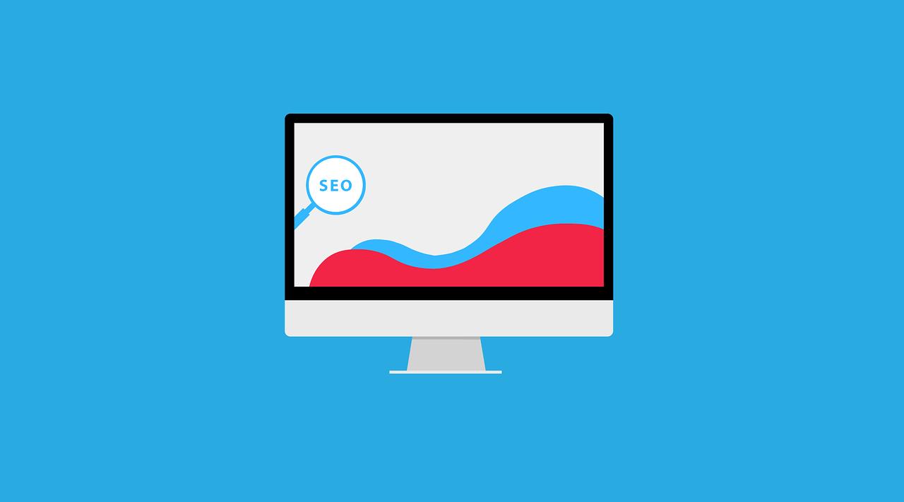 Pozycjonowanie stron internetowych a prowadzenie biznesu internetowego